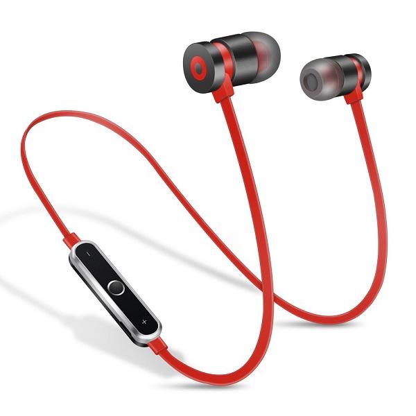 tai nghe Bluetooth bị rè
