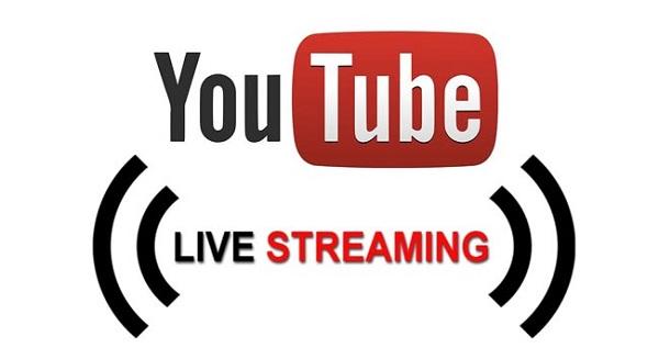 live stream màn hình pc lên facebook