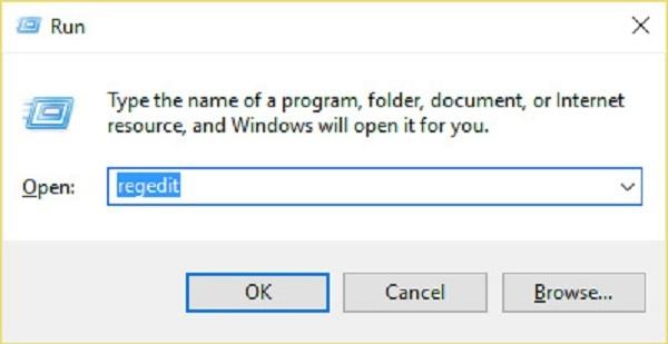 hướng dẫn cài đặt thời gian khóa màn hình máy tính