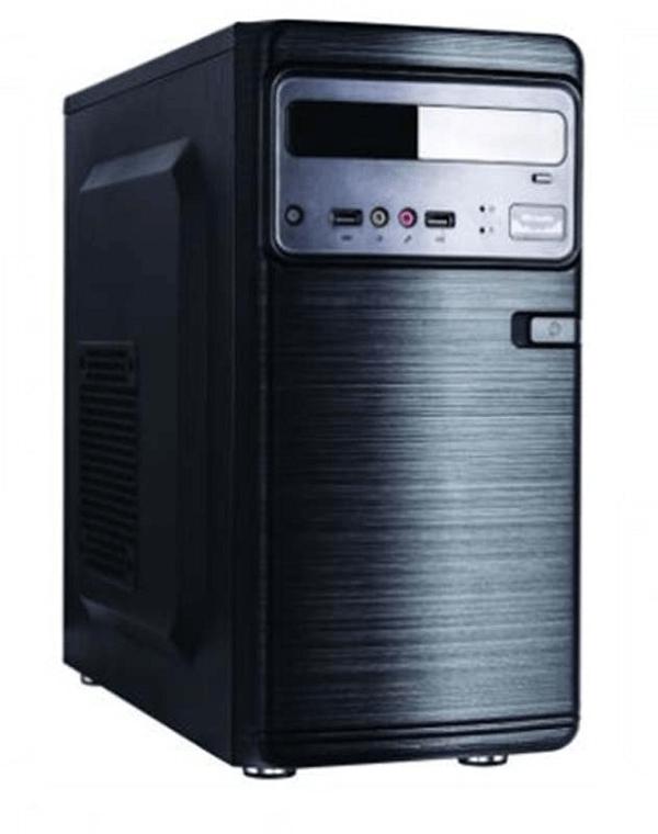 case máy tính