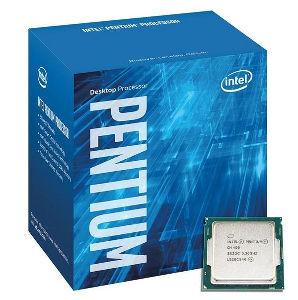 mua cpu máy tính để bàn giá rẻ