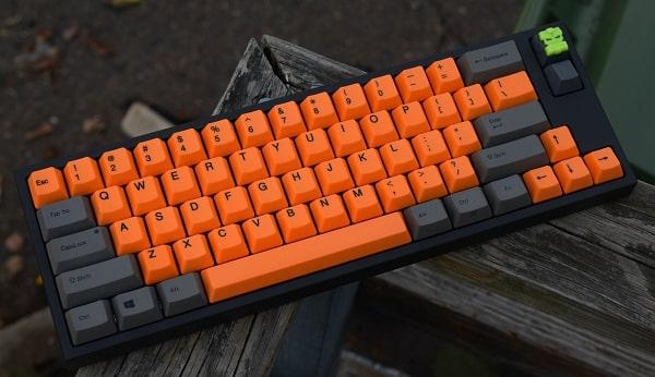 mua keycap bàn phím cơ