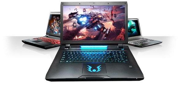 laptop giá rẻ chính hãng