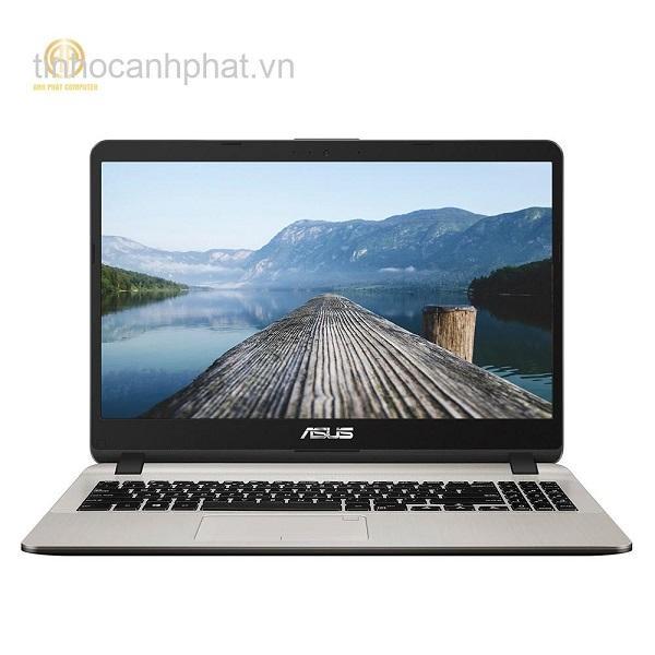 mua laptop xách tay giá rẻ