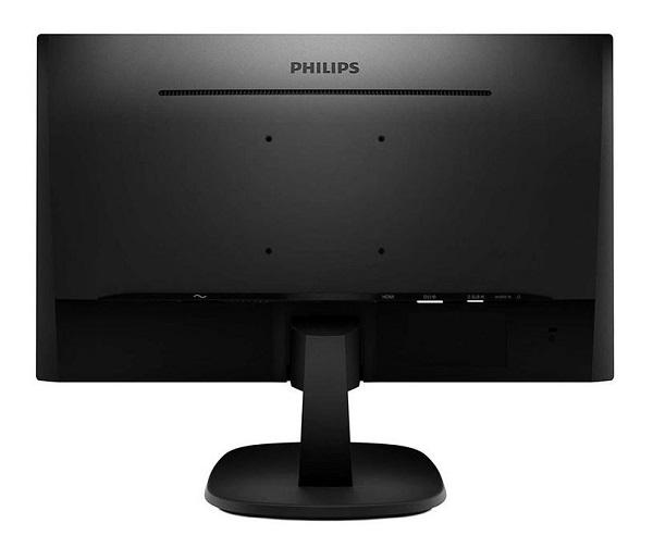 màn hình philips 32inch cong
