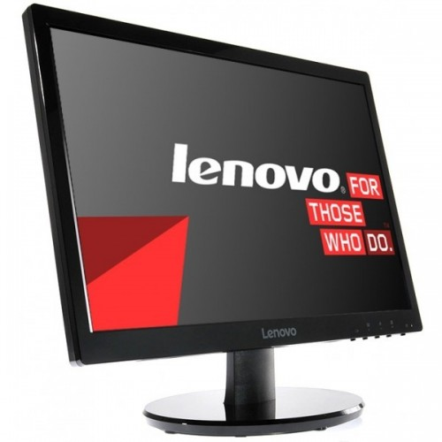 màn hình lenovo think vision e2054