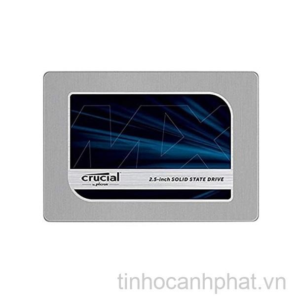 linh kiện máy tính giá rẻ tphcm