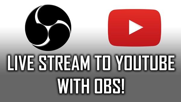 cách live stream màn hình máy tính trên facebook