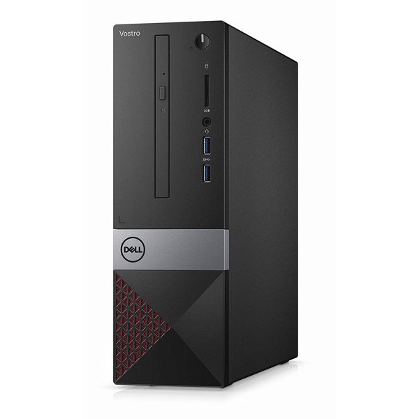 máy tính bộ dell
