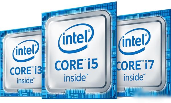 mua cpu máy tính
