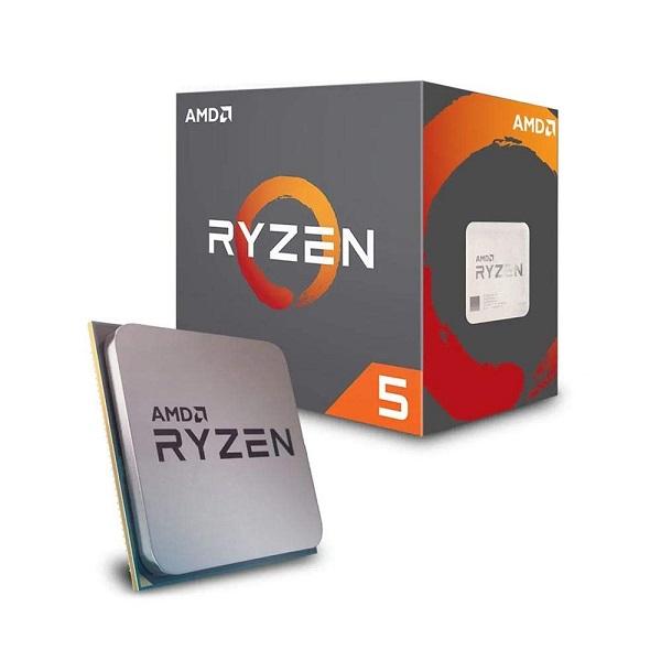 mua cpu máy tính để bàn chơi game