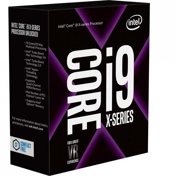 mua cpu máy tính giá rẻ cấu hình cao