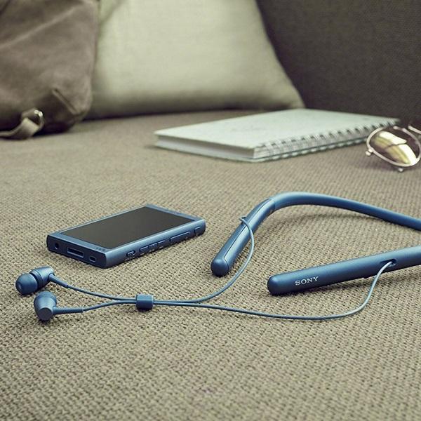 cách khắc phục lỗi tai nghe bluetooth