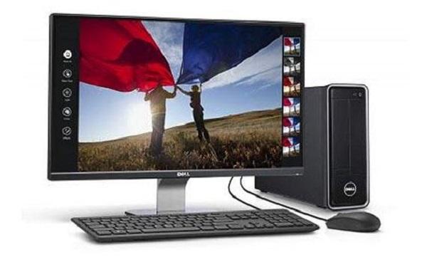 tư vấn mua màn hình máy tính