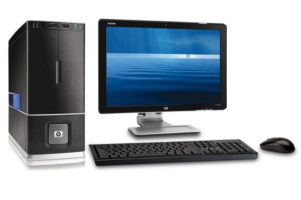 tư vấn máy tính để bàn