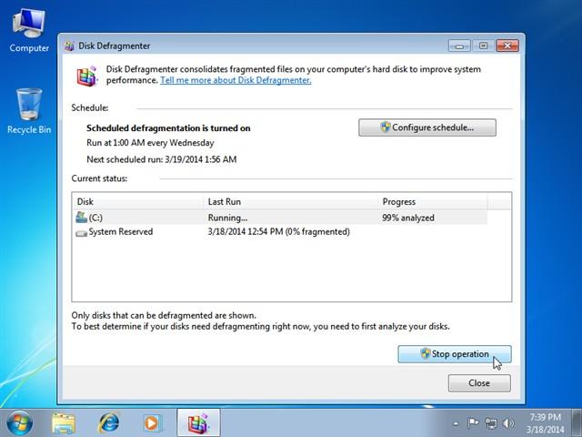 0201 laptop tang toc may tinh chong phan manh hdd 13