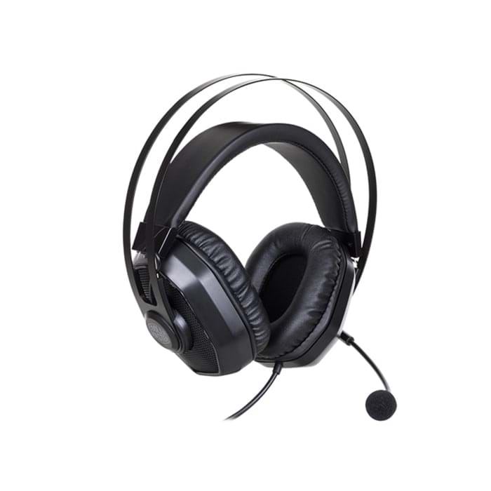 Tai nghe Cooler Master MasterPulse MH320
