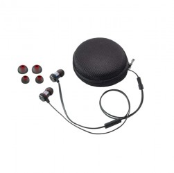 Tai Nghe Cooler Master Masterpulse In Ear Bfx