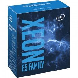 CPU Intel Xeon E5 2697 v3( 2.6Ghz | 35MB | 14 Core | 28 Thread ) (Con)