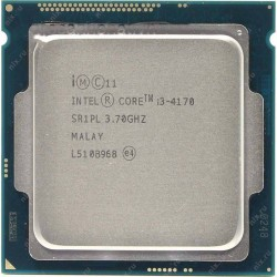 CPU Intel Core i3 4170 Cũ (Con)